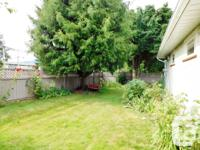 # Bath 1 Sq Ft 927 MLS 428027 # Bed 2 Situated on a