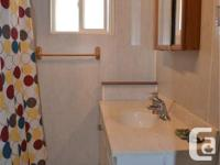 # Bath 1 Sq Ft 1080 MLS 2428123 # Bed 3 Affordable AND