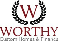 # Bath 3 Sq Ft 1350 # Bed 3 Worthy Custom Homes and