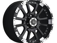 TONS OF NICE WHEELS ON SALE, CLEARANCE PRICES !! Call