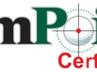 What is Aimpoint Green-Reading? Whether you're a