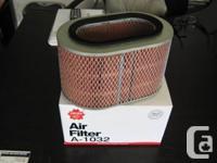 Summer season sale (price decreased) on all filters