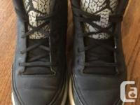 SIZE 7 IN EXCELLENT CONDITION Jordan Brand introduces a