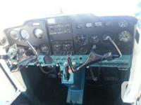 Private, Commercial, Multi, IFR or just time building