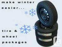 The Techno ALASKA M-2 is a winter tire that provide a