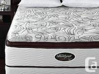 All Brand New Wide Selection of King and Queen Size