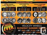 HOT WHEEL CITY  32451 DEQUINDRE AVE (248)