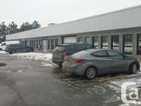 Sq Ft 900 900 sq. ft. office located in an office