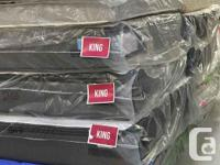 ALL SIZE AND BRAND NAME BIG SELECTIONS OF USED