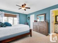 # Bath 3 MLS ID#10707 # Bed 3 In the charming &