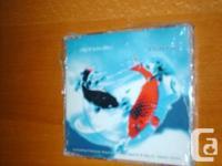Alphaville - Flame - Maxi Single CD - New. Release