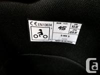https://www.canadasmotorcycle.ca/alpinestars-s-mx-5-boo