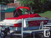 Boat Lifts -we carry: Vertical Boat lifts (lift