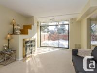 # Bath 3 Sq Ft 1930 # Bed 4 Welcome to 100 Hillside,