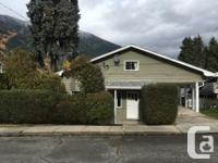 # Bath 1 Sq Ft 1240 MLS 2426401 # Bed 3 Move in ready!