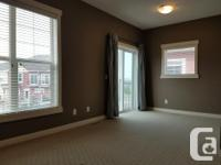 # Bath 2.5 Sq Ft 1174 # Bed 2 This sought-after END