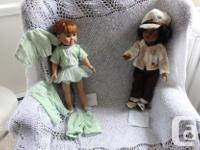 """American Girl"" Doll Clothes. Hand made one of a kind"
