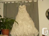 ONE REALLY GEORGEOUS, DESIGNER WEDDING CELEBRATION