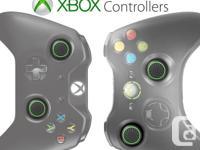 new. Analog Stick Joystick Controller Performance Thumb
