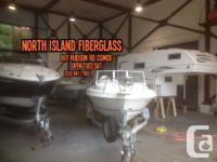 Our tutors include Watercraft Repair work, Fiberglass
