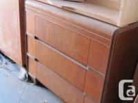 Furniture Refinishg Company in Brampton has acquired