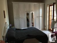 # Bath 2 Sq Ft 1240 # Bed 3 Apartment for sale in
