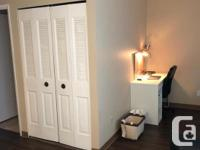 # Bath 1 Pets No # Bed 1 Offering apartment for rent