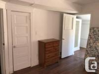 # Bath 6 Sq Ft 4000 # Bed 6 6 units apartment house for