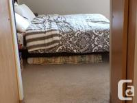 # Bath 1.5 Pets No Smoking No # Bed 3 *FIRST MONTH's