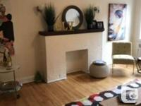 # Bath 1 Pets Yes # Bed 2 Spacious 1, 2 or 3 bedroom