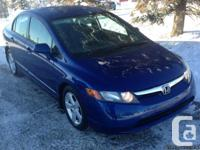 * Are You Looking For an Atttractive Reliable Car,