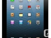 "1.      Apple MacBook 13.3"" C2D 2.0 Ghz.  Processor, 3"