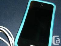 I have a Apple I telephone FOURS 8g available regular