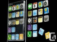 GadgetPlus.ca  show contact info   Item: Apple iPhone