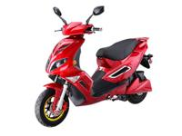 APPROVED TOP CHOICE FLAGSHIP ELECTRONIC SCOOTER DAYTONA