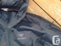 All-Round, light weight and packable, waterproof
