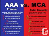MCA Is Hiring Associates For Customer Service/Sales