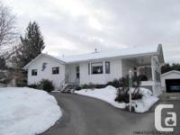 2040 26th Avenue NE Salmon Arm BC V1E 3Y3. Satisfaction