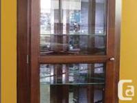 http://www.mvmtl.com/ Each Cabinet @ $499   Qualit�©