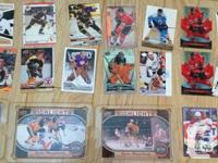 Very good condition  Have a lots  of rare cards