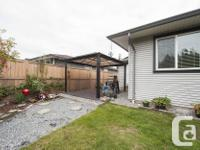 # Bath 2 Sq Ft 1278 MLS 446302 # Bed 3 Awesome rancher