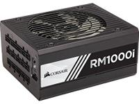 Selling my like new/barely used CORSAIR RM1000i 1000W