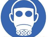 ASBESTOS REMOVAL ( *Asbestos Removal Ottawa Aucoins