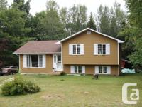 Property Type: Single Family Structure Type: Residence