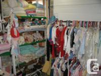 Baby Girls Clothing, vintage Christening Dresses /