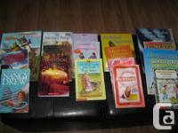 Miscellaneous Publications - As shown:. - NEW - Lights,