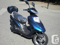 ****ATE 801 WITH ALARM 501 WITH 60 VOLT SYSTEM**** The