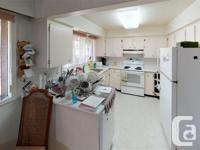 # Bath 1 Sq Ft 1338 MLS 411221 # Bed 4 Attention