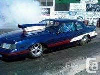 Make Ford Model Thunderbird Colour Blue kms 1234