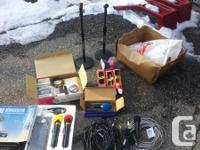 audio technica wireless guitar setup NEW IN BOX